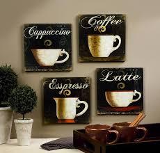 Coffee Theme Kitchen Curtains | Coffee Themed Kitchen Decor Ideas -  HomeStyleDiary.com