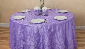 white plastic bulk for al linens lace linen table covers damask tablecloth tablecloths round paper