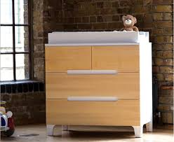 Malm Bedroom Furniture Bedroom Engaging Picture Of Bedroom Design And Decoration Using