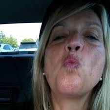 Elizabeth Dant Facebook, Twitter & MySpace on PeekYou
