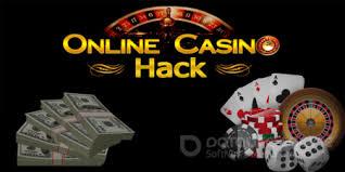 Онлайн казино скачать