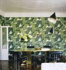 Palm Tree Bedroom Decor Blanche Devereauxs Fancy Bedroom Benton Art Design