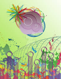 yearbook title page design 01 by kinoex1 on yearbook title page design 01 by kinoex1