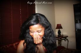 Why Is My Hair Not Growing? How I Examine My Hair Regimen – How To Take  Care Of Natural Hair
