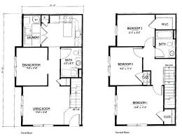 simple 2 story floor plans. Contemporary Story Two Story House Floor Plans 2 Simple Storey   On Simple Story Floor Plans E