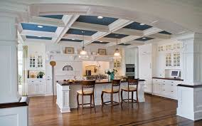 compact office kitchen modern kitchen. Kitchens - Classic. Blue Sky Compact Office Kitchen Modern