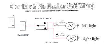 hazard relay wiring diagram new wiring diagram a 12 volt automotive Basic 12 Volt Wiring Diagrams at 12 Volt Automotive Relay Wiring Diagram