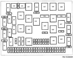 2002 mercedes s500 fuse box diagram 2002 image auxiliary fuse box diagram mercedes benz ml500 mercedes get on 2002 mercedes s500 fuse box