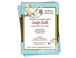 welcome party invitation wording baby shower invite wording best invitations card ideas