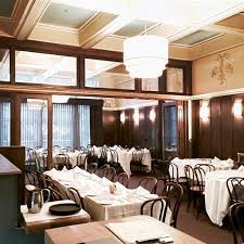San Francisco Private Dining Rooms Simple John's Grill Restaurant San Francisco CA OpenTable