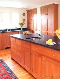 cherry wood kitchen cabinets photos kitchen cabinet cherry s cherry wood kitchen cabinet s cherry wood