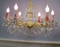 home cute decorative chandelier candle covers 44 canada decorative chandelier candle covers