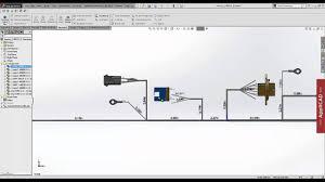 jic electrical drawing standards ireleast readingrat net Wiring Harness Standards electrical harness drawing standards the wiring diagram, electrical drawing wiring harness standard design