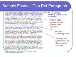 globalization and the media essays popular dissertation conclusion topic ideas for how to essays