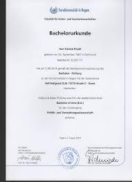 Infoblatt Bewerbungsschreiben Und Lebenslauf Maturazeugnis Seite