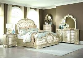 art van furniture bedroom sets – awesomearsyil.co