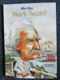 new mark twain essay mark twain essay essaysforstudentcom