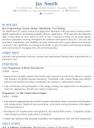 Online Resume Maker Software Free Download Resume Templategnificentker Free Stunning My Builder Cv Jobs For 43