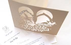 beach wedding invitations uk sunshinebizsolutions com Wedding Invitations Uk Online beach wedding' wedding invitation featuring boy and girl flip cheap wedding invitations uk online
