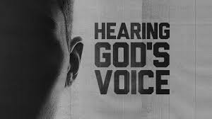 Image result for pictures of God hearing
