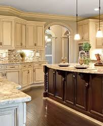 Antique Kitchen Design Property Best Design Inspiration