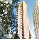 imagem de Paulistânia São Paulo n-14