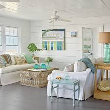 Seaside Decorating Accessories 100 Spring Decorating Ideas Bald head island Bald heads and 33