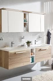 Die Passenden Möbel Für Dein Bad Badezimmer Badmöbel Waschtisch