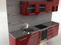 kitchen 3d model. quadro kitchen 3d model kitchen 3d h