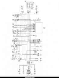 ia rx 50 engine diagram ia wiring diagrams online