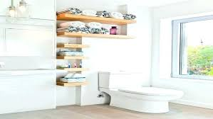 bath towel storage. Towel Rack For Bathroom Storage Ideas  Decorating . Bath