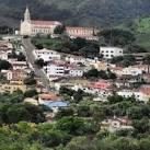 imagem de Itambacuri Minas Gerais n-13