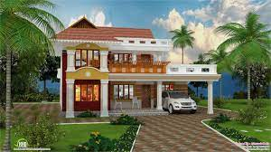 Beautiful house images ...