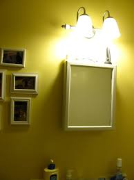 concept gooseneck light fixtures for commercial