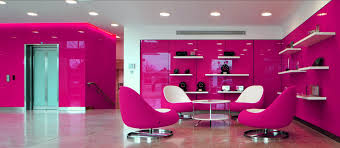 pink welcome welcome to our new website swansea cleaning services swansea