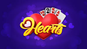 Get Hearts Online Free Microsoft Store