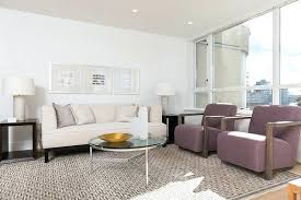 style design furniture. Style Design Furniture This Room Has And Comfort In Modern  Perfect For Entertaining Or S