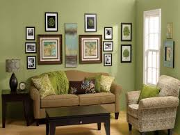 What To Paint My Living Room Paint For Living Room Feature Wall Wall Paint For Living Room