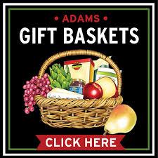 homepage giftbaskets3