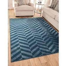 5 x 8 chevron cottage area rugs 5x8 n chevron area rug