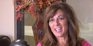 Amarillo City Councilwoman Elaine Hays announces exploratory committee to  run for Congress