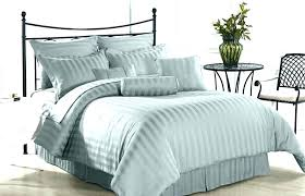 grey and white chevron bedding yellow teal pink gray baby gray chevron comforter