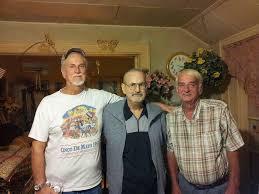 Sydney Rice Obituary - Spartanburg, South Carolina | Legacy.com