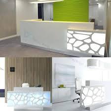 spa reception desk beauty salon spa reception desk small spa reception desk spa reception desk