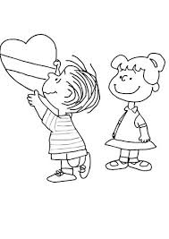 Small Picture 64 best Snoopy coloring pages images on Pinterest Peanuts snoopy