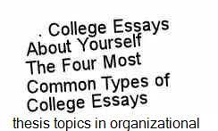 organisational behaviour essay essay on good behaviour student essays student essays gxart marked by teachers