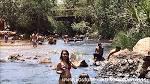 imagem de Bonito de Minas Minas Gerais n-19