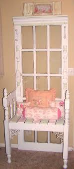 Door Picture Frame Coat Rack 100 best DrawersCabinet DoorsWindowsFramesSpindles images on 41
