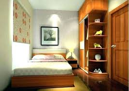 compact bedroom furniture. Very Tiny Bedroom Design Compact Size Of Small Furniture O