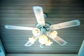 ceiling fan light bulbs small base ceiling fan light bulbs ceiling fan light fixture ceiling fan